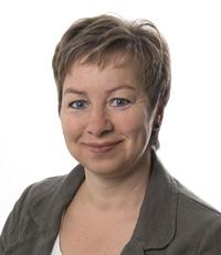 Hanne Fehr