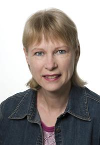 Helene Moser