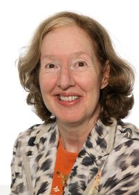 Sonja Vogt