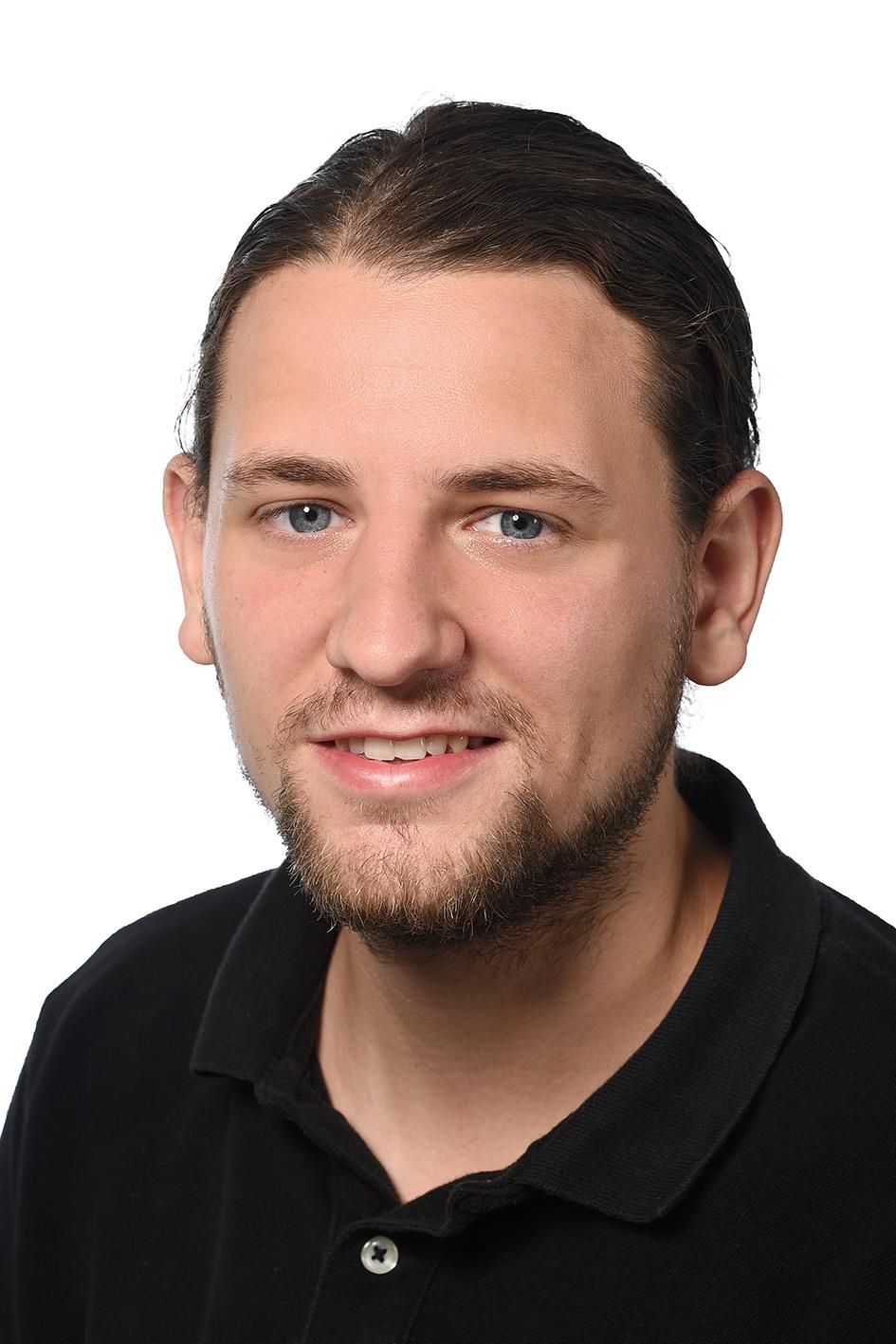 Fabian Thenen