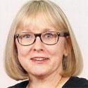 Martina Hoch