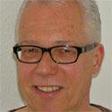 Alfred Willimann