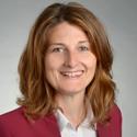 Arielle Staub