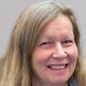 Nadine Jucker
