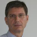Martin Hutzli