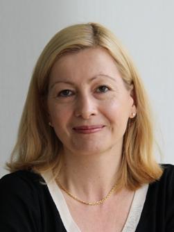 Marianne Niggli