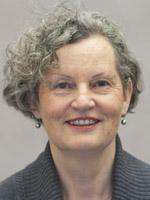 Elisabeth Bühler