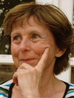 Ute Hammann