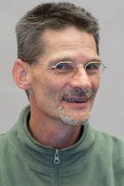 Lutz Schmalfuss