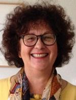 Susanne Wipf